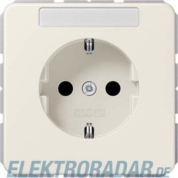 Jung SCHUKO-Steckdose 16A250V CD 1520 NA