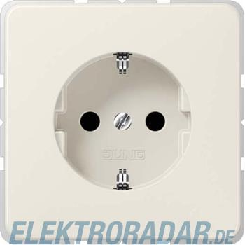 Jung SCHUKO-Steckdose 16A250V CD 1520 NBFKI