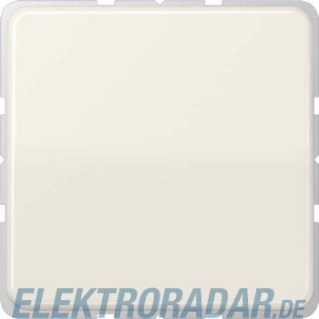 Jung SCHUKO-Steckdose 16A250V CD 1520 NBFKL