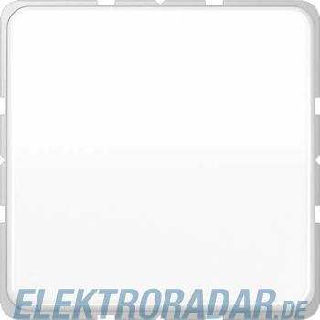 Jung SCHUKO-Steckdose 16A250V CD 1520 NBFKL WW