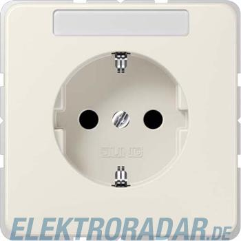 Jung SCHUKO-Steckdose 16A250V CD 1520 NNA