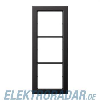 Jung Rahmen 3-fach FD AL 2983 D