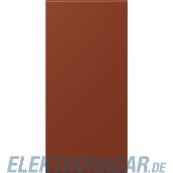 Jung Abdeckung LC 50 NA 4320D