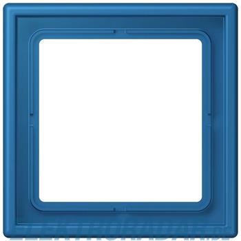 Jung Rahmen 1-fach LC 981 32030