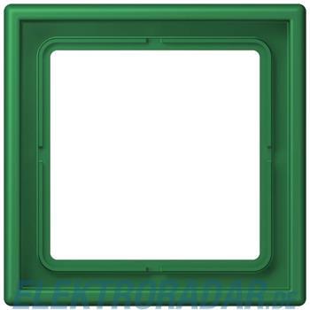 Jung Rahmen 1-fach LC 981 32050