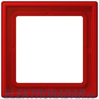 Jung Rahmen 1-fach LC 981 32090