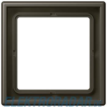Jung Rahmen 1-fach LC 981 32140