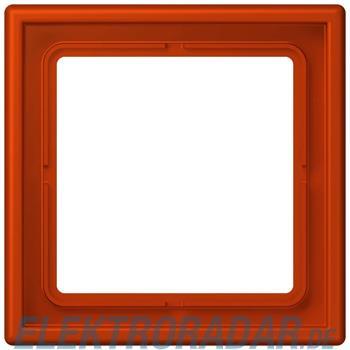 Jung Rahmen 1-fach LC 981 4320A