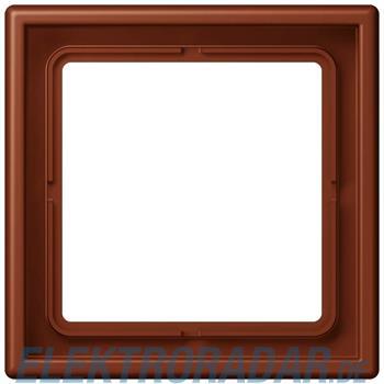 Jung Rahmen 1-fach LC 981 4320D