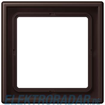 Jung Rahmen 1-fach LC 981 4320J