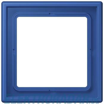 Jung Rahmen 1-fach LC 981 4320K