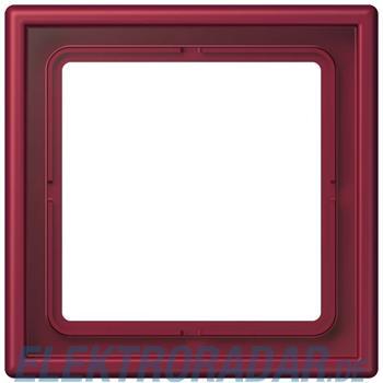 Jung Rahmen 1-fach LC 981 4320M