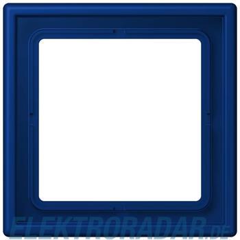 Jung Rahmen 1-fach LC 981 4320T