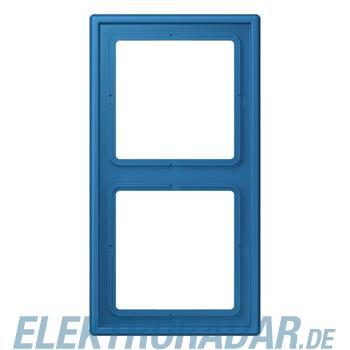 Jung Rahmen 2-fach LC 982 32030