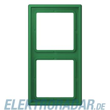 Jung Rahmen 2-fach LC 982 32050