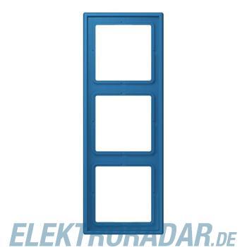 Jung Rahmen 3-fach LC 983 32030