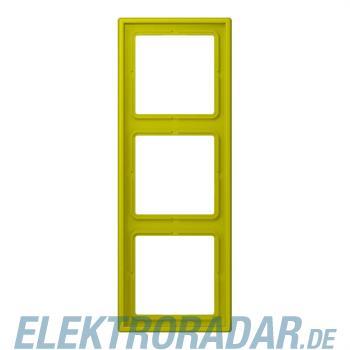 Jung Rahmen 3-fach LC 983 4320F