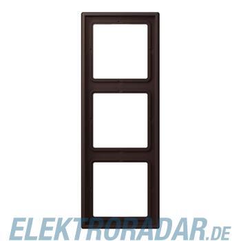 Jung Rahmen 3-fach LC 983 4320J
