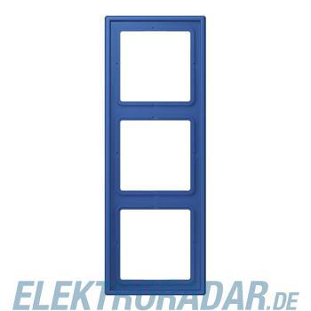 Jung Rahmen 3-fach LC 983 4320K