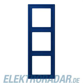 Jung Rahmen 3-fach LC 983 4320T