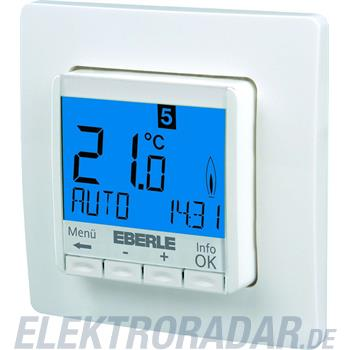 Eberle Controls UP-Uhrenthermostat FIT 3Rw / blau