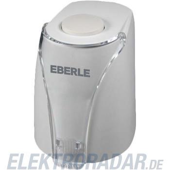 Eberle Controls Stellantrieb TS+ 8.11 / VA80