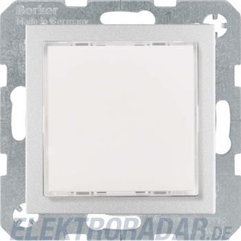 Berker LED-Signallicht rot/grün 29521404