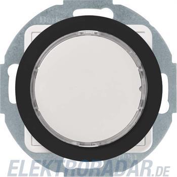 Berker LED-Signallicht rot/grün 29522045