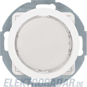 Berker LED-Signallicht rot/grün 29522089