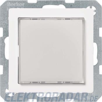 Berker LED-Signallicht rot/grün 29526089