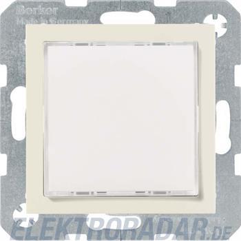 Berker LED-Signallicht rot/grün 29528982
