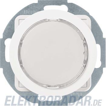 Berker LED-Signallicht weiß 29532089