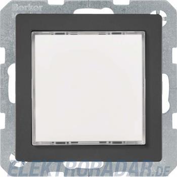 Berker LED-Signallicht weiß 29536086