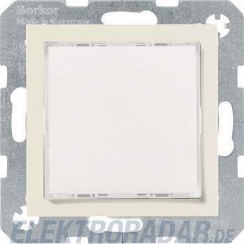 Berker LED-Signallicht weiß 29538982