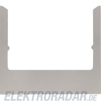 Berker Rahmen eckig edst 13192204