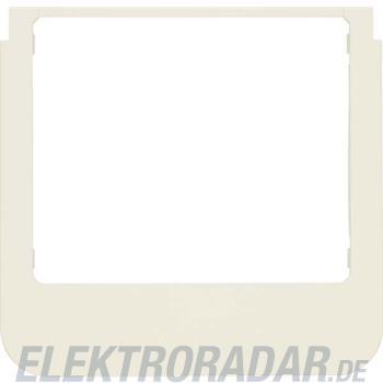 Berker Rahmen abgerundet ws 13196082