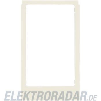 Berker Rahmen eckig ws 13208982