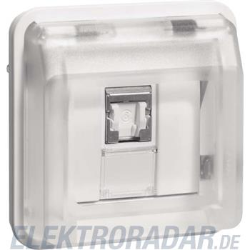 Berker UAE Steckdosen-Einsatz 14093512