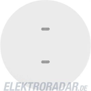 Berker Tastsensor 1f. pws/gl 80161869