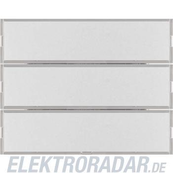 Berker Tastsensor 3f. alu/mt 80163774