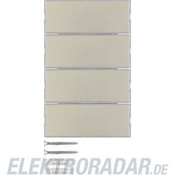 Berker Tastsensor 4f. eds/mt 80164773