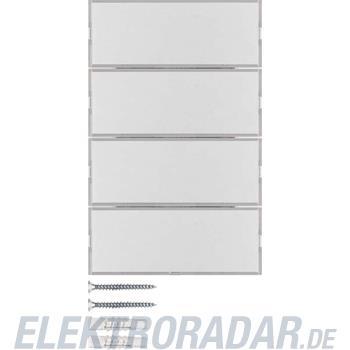 Berker Tastsensor 4f. alu/mt 80164774