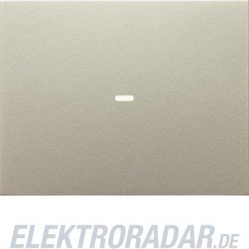 Berker Tast-Abdeckung 1f. eds 80960273