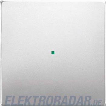 Busch-Jaeger Wippe eds 6230-10-866
