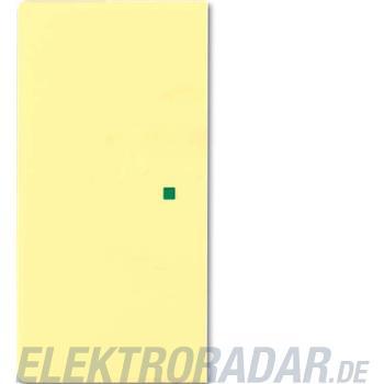 Busch-Jaeger Wippe gelb 6230-20-815