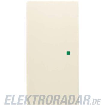 Busch-Jaeger Wippe elf/ws 6230-20-82