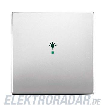 Busch-Jaeger Wippe eds 6231-10-866