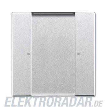 Busch-Jaeger Wandsender 6735/01-83