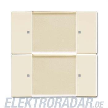 Busch-Jaeger Wandsender 6736/01-82