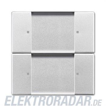 Busch-Jaeger Wandsender 6736/01-83